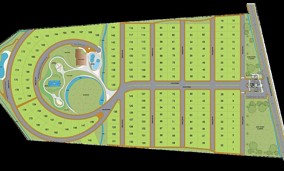 laguito-mapa.png