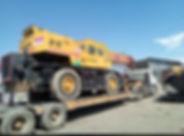 mobile crane.jpeg