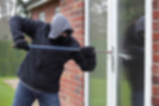 home-protection-tips.jpg