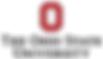 OSU-Logo-vert.png