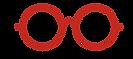 glasses-02.png