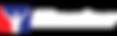 logo-iracing.png