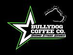 Rising_Starts_-_Bullydog_Coffee_Co_Logo.