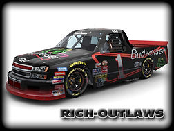 rich-outlaws_cts.jpg