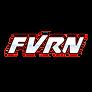 FVRN.png