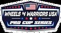 WheelsForWarriors_Logo.png