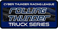 ROLLINGTHUNDER2PNG.png