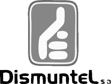 DISMUNTEL