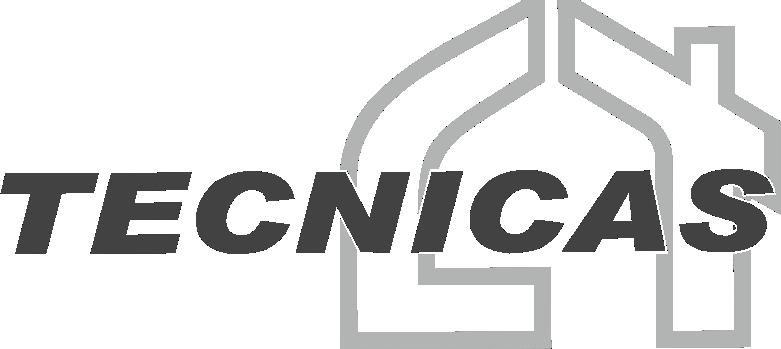 CONST TECNICAS