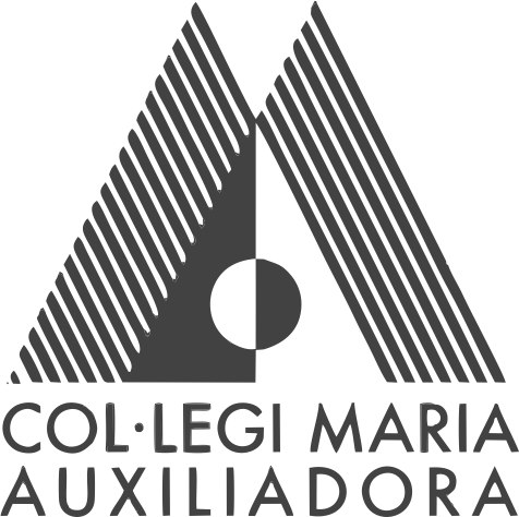 COL.LEGI MARIA AUXILIADORA