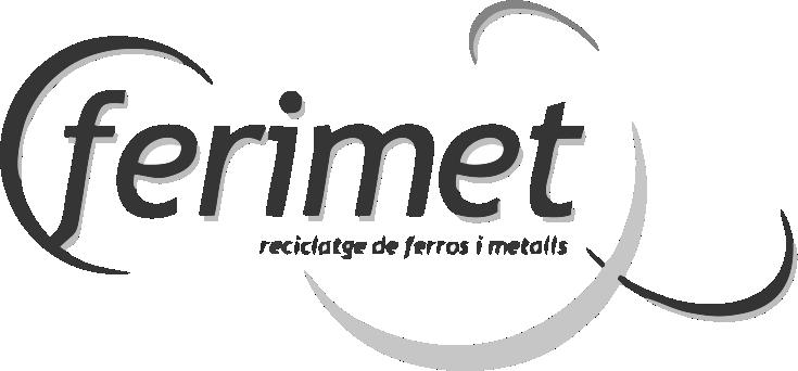 FERIMET