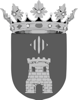 AJUNTAMENT VILLANOVA CASTELLO