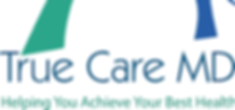 True Care Logo.png