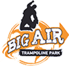 Big%20Air%20Tramp%20Logo_edited.png