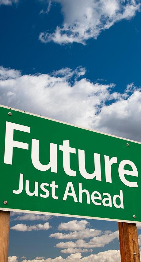Future-just-ahead-sign.jpg