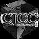 C & J_edited.png