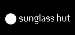 Sunglass Hut.png