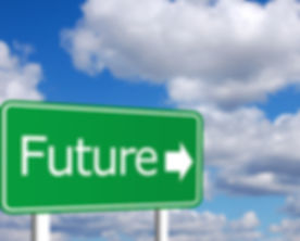 the future sign.jpg