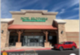 Patel Brothers Grocery Storefront.jpg