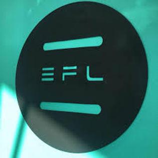 EFL Logo.jpg