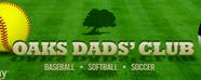 Oaks Dad's Club