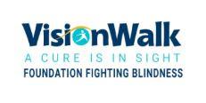 Vision Walk