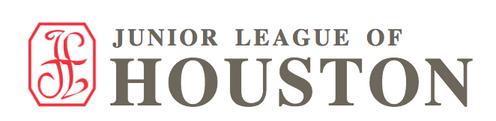 Junior League of Houston