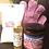Thumbnail: I2D Self Care Kit