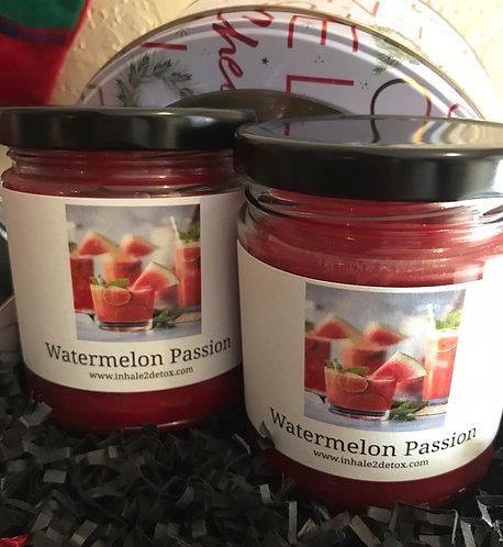 Watermelon Passion Gift Set