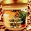 Thumbnail: Pina Colada Scented Soy Candle