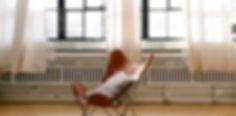 Pauline Touchet psychologue clinicienne Paris 15éme 75015 consultations sur rendez-vous adultes adolescents enfants parents soutien à la parentalité