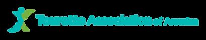 TAA_Logo_Horzl_4c-01.png