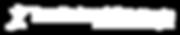TAA_Logo_Horzl_Tag_White_Web_700x138.png