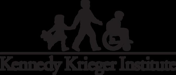 KKI-MASTER-Logo-black_use for conference