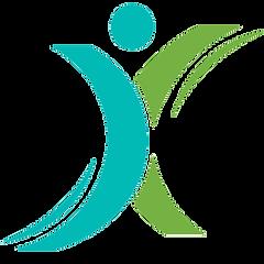 LogoMan600x600.png