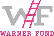 warner fund.png