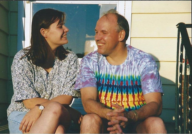 dad and laura 1994_edited.jpg