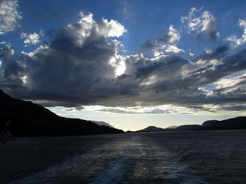 alaska ferry sky smaller.JPG
