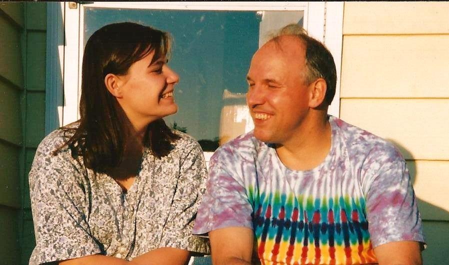 dad and laura 1994_edited_edited_edited.jpg