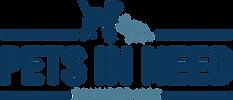 PIN_Logo_v3-06.png