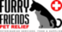 Furry Friends Logo White.jpg