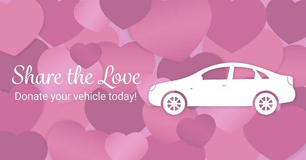Share-the-Love_FB-Banner_1200x628.jpg