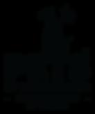 10Year_Logo_Black.png