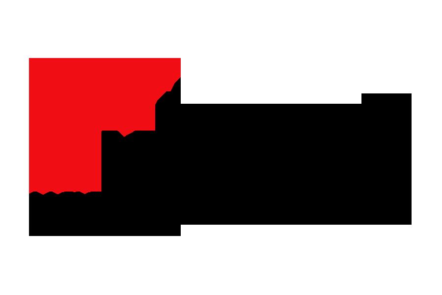 Красный Квадрат.png
