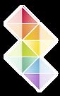 Лого ГК-01.png