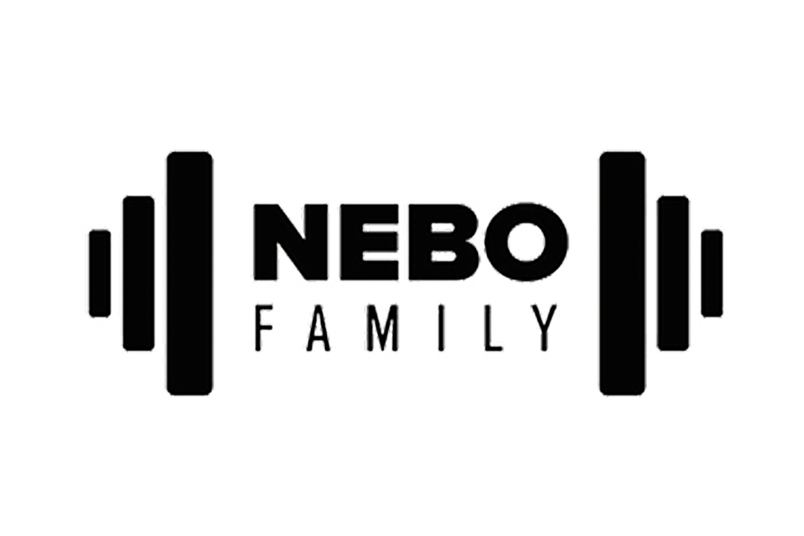 Nebo Family.png