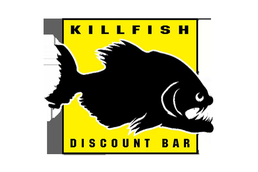 Kill Fish.png