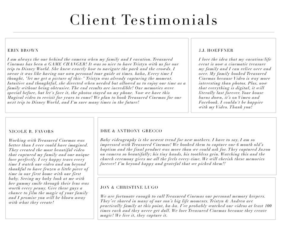 11x14 Client Testimonials.jpg