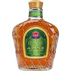 Crown Royal Apple 200 ml