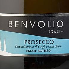 Benvolio